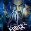 Rj Akhil - FORCE 2 Movie Review