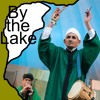 THE LAKE at BY THE LAKE with Master Musicians of Jajouka led by Bachir Attar