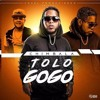 Chimbala - To Lo Gogo (Prod By Chael)