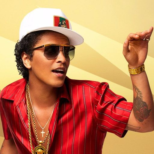 free download mp3 thats what i like bruno mars