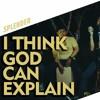 I Think God Can Explain (Splender) - Mariohalley // EXI Backyard Sessions