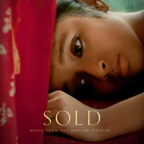 Sold - The Soundtrack