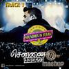 Chennai 28 2 Mashup Mixdown