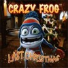 Crazy Frog - Last Christmas [ 3TD ] NZ - Remix