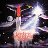 Lectro Spektral Daze - Quite a Trip ( JaraLuca Remix )