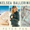 Peter Pan (Kelsea Ballerini Cover)
