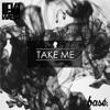 Levi Walsh x Basé - Take me (I AM SO HIGH .Recs Premiere)