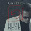 Gazebo-Evil