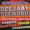 (FREE DOWNLOAD)DJ Splendour Naija Music Mix  Of Charlian Entertainment #08037676585