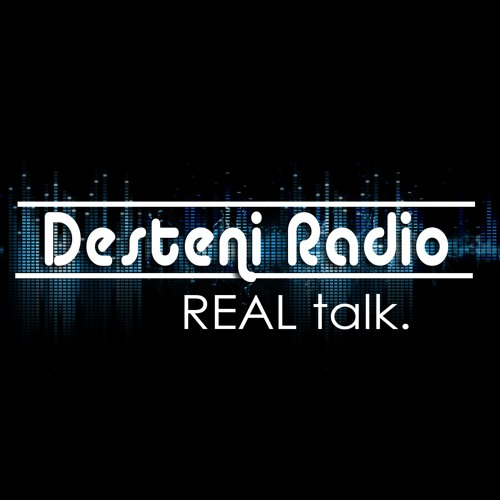 "Desteni Radio  - Forum Response ""Distractions and Focus"""