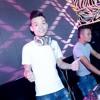 [NST] - Thuốc Lào Nghệ An - DJ Nam92 Dragon Club Ft DJ.Van Yi Remix