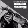 Haris Kate  Ft. Ash Riser - You Know I'm No Good (Bootleg) ★FREE DOWNLOAD★