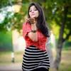 COLLEGE SUTLYAVAR PROMO MIX DJ GULSHAN (RASAYANI)