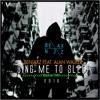 Alan Walker Ft. Benjaxz - Sing Me To Sleep (Tropical Chill)