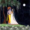 Gita-govinda  yāhi mādhava yāhi keśava by Pandit Raghunath Panigrahi