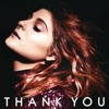 Meghan Trainor - Just A Friend To You (Official Instrumental).mp3