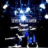 Perfume SEVENTH HEAVEN Re:mix