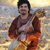 Homayoun Sakhi on Rubab (Pashto Music)