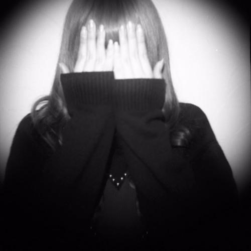 melancholic syndrome