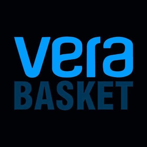 021 Vera Basket - #IntrusosenlaNBA