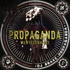 DJ Snake - Propaganda (W&W Festival Mix) [FREE DOWNLOAD]