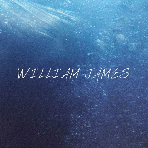 william james on free will William james: founder of pragmatism, father of american psychology, and one of the most influential american philosophers of all time this video offers a b.