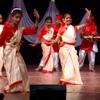 New Folk Mixing Dj Chintu Smiley  N Dj Prashant  Smiley
