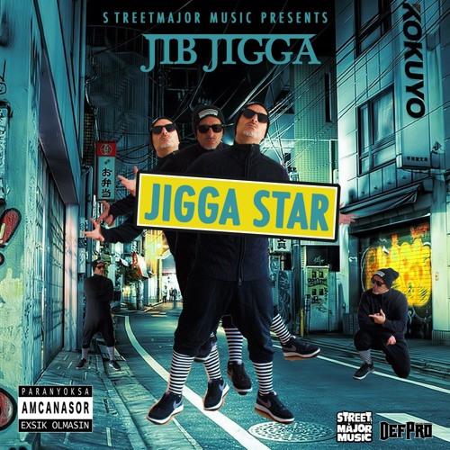 Jigga Star