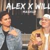 Black Beatles, Confessions, & No Problem - Alex Aiono AND William Singe Mashup