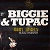 2pac Feat. Notorious B.I.G - Gun Shots (Alexzthunder Beatz)