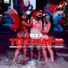 Ele.A - Tu Chapo (Prod: TorresOnTheBeat)