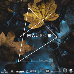 Mauro B_Feel You Mix_28