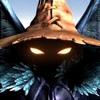 Final Fantasy IX - Boss Battle Theme (VGM Sample Rap Beat) [Rap Hip-Hop Remix]