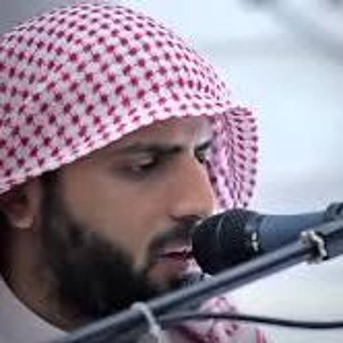 القارئ اليمني محمد صالح سورة الملك جديد 2016