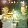 Babes Wodumo feat Mampintsha - Wololo (De.L.A Soundz Mix).mp3