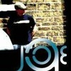 Shorty Swing My way - joe Q remix FULL FREE DOWNLOAD