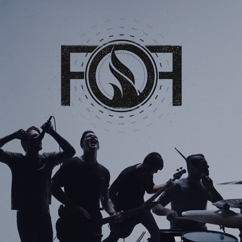 Numb (Linkin Park Cover) by Fame On Fire | Free Listening on
