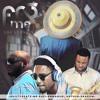 Fre Me (Sax Version) Feat Mr Eazi [By Emmanuel Arthur & Paakow]