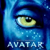 Film music - Avatar, Jake's First Flight