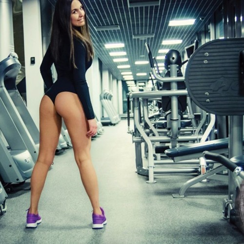 NEW Best Workout Motivation Music & Fitness Music Mix 2017 | Best Gym Songs #2