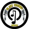 Download 13-WAVER TEE - TAKADHAKWA KUDHARA [PRO BY SINGLE J  BY BLACK SHADOW MUZIK 07.mp3 Mp3