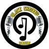 Download 17-DVA TEE - ZIBENZI [PRO BY SINGLE J  BY BLACK SHADOW MUZIK 0773 708 252].mp3 Mp3
