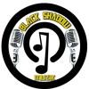 Download 25-PLAZA TEE N SENATOR BLAZE -  VANCHO ( PRO BY SINGLE J BLACK SHADOW MUZIK .mp3 Mp3