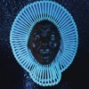 Childish Gambino - Redbone [Official Audio]