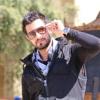 """'' عبد الله الهميم """" لا تلوموني """" - #abdulah Al Hamem - La Telomone"""