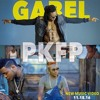 "GABEL: new song ""PA KA FE PITIT"""