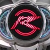 【 KreATin 】 Surprise Drive - Kamen Rider Drive OP