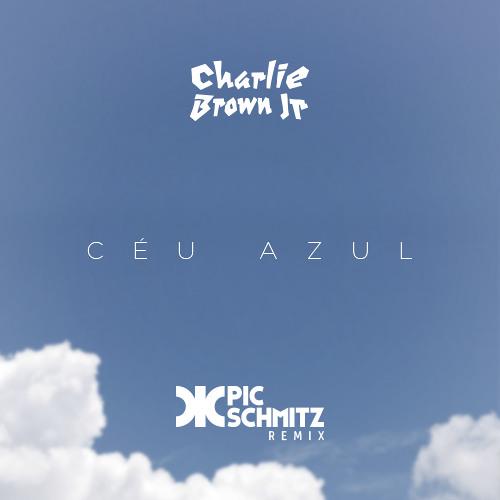 AZUL JR BROWN BAIXAR CHARLIE GRATIS MUSICA CEU