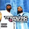 Timbaland & Magoo feat. Fatman Scoop - Drop (HeaT Flare remix)