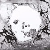 Radiohead - Present Tense (Cover)